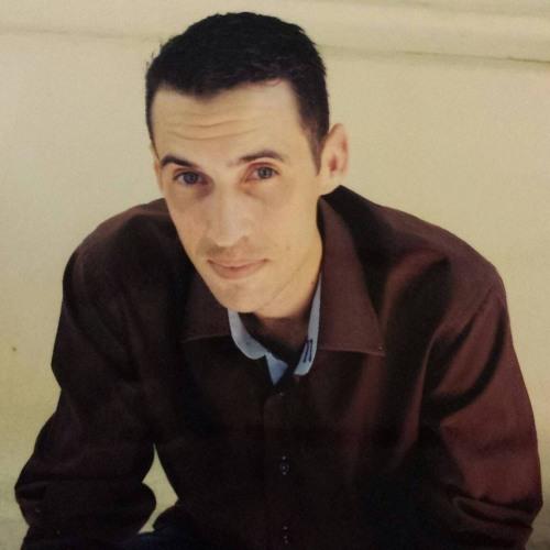 Deejay Mystik's avatar
