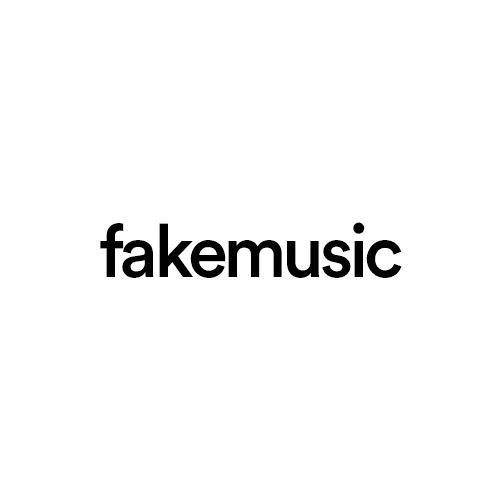 fakemusic's avatar