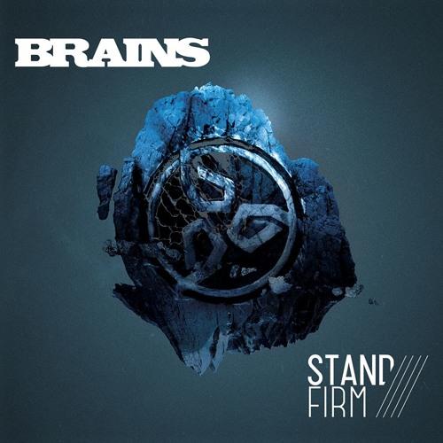 BRAINS (Hun)'s avatar