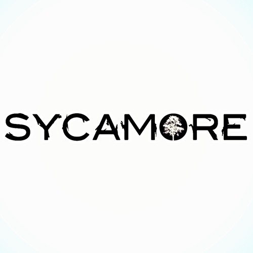 Sycamore's avatar