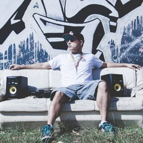 D1C420 Beats's avatar