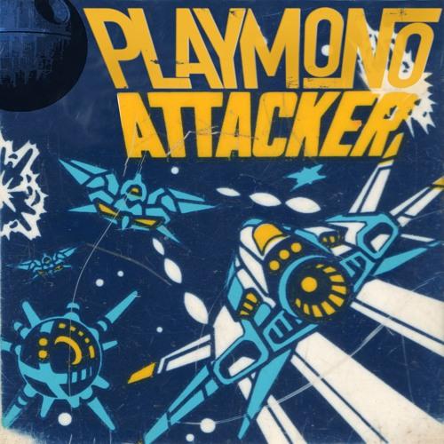 playmono's avatar