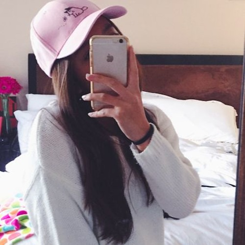 Laurenlovesyeww's avatar
