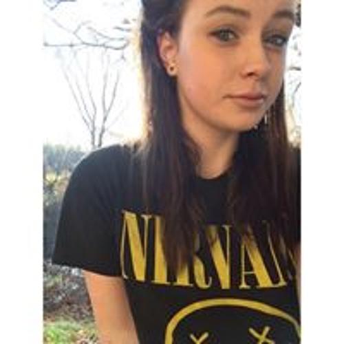 Justine McComiskey's avatar
