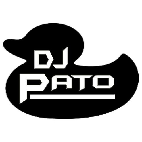 DjPato In The Mix's avatar