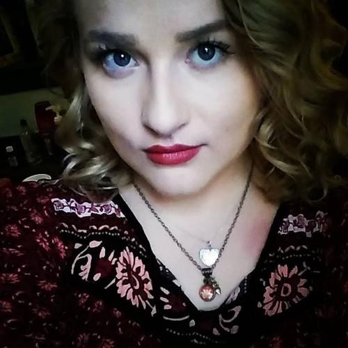 Olivia Bliss's avatar