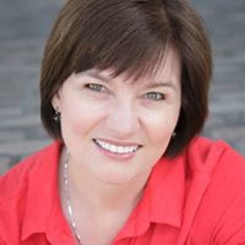 Matilda Novak's avatar