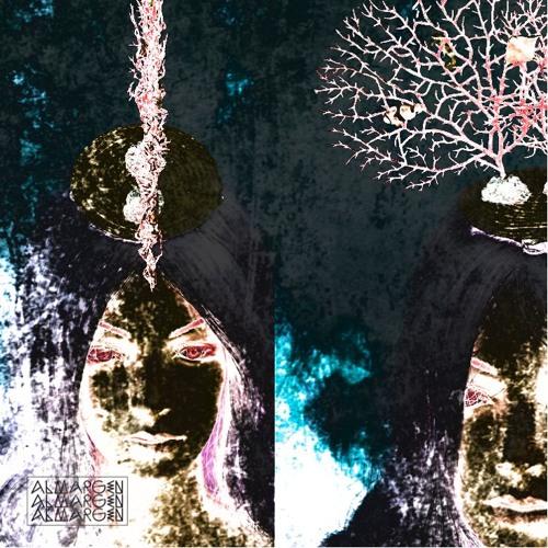 Almargen's avatar