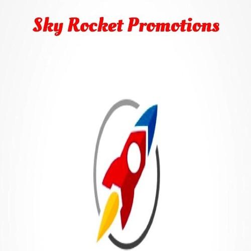 Sky Rocket Promotion's avatar