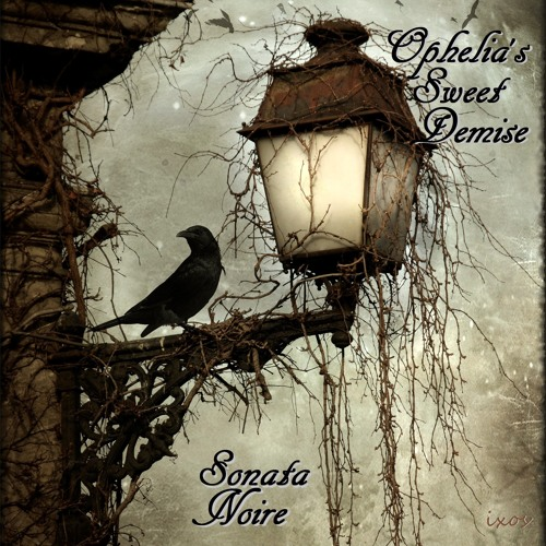 Ophelia's Sweet Demise's avatar