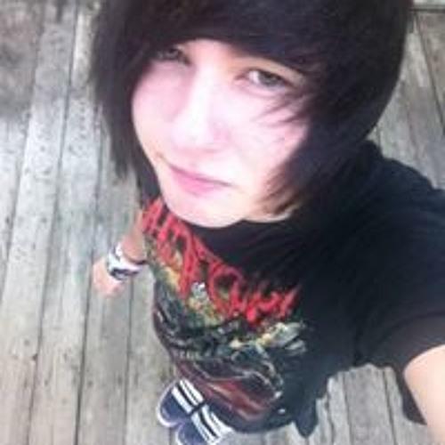 Dillon Willkiilyou Boone's avatar