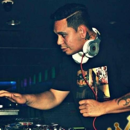 DJ KEPSTA's avatar