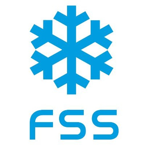Fallen Snow Studios's avatar