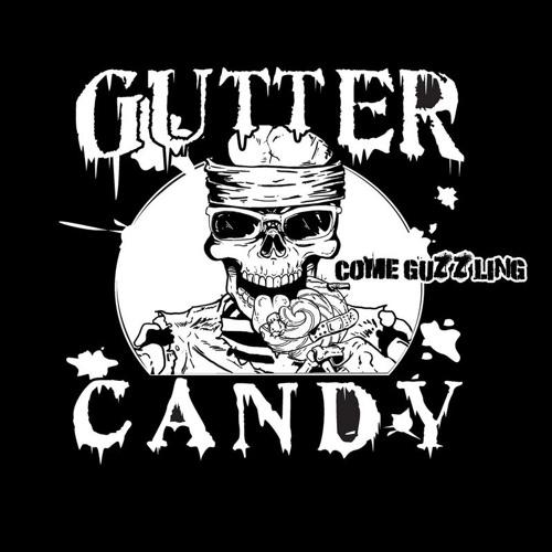 Gutter Candy's avatar