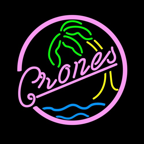 Crones's avatar