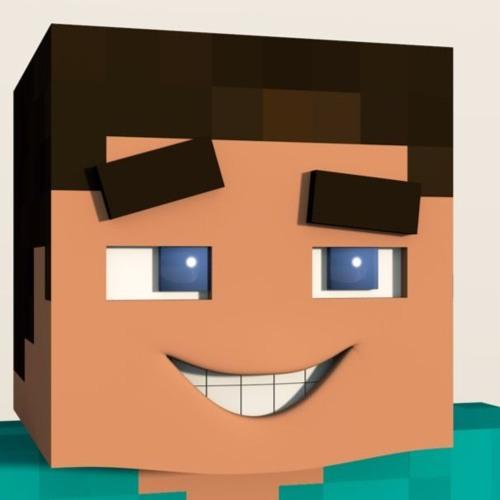 Stevebox's avatar