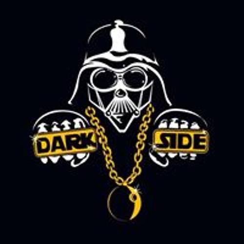 Zak Dudley's avatar