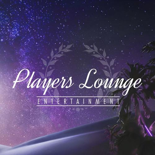 playerslounge's avatar