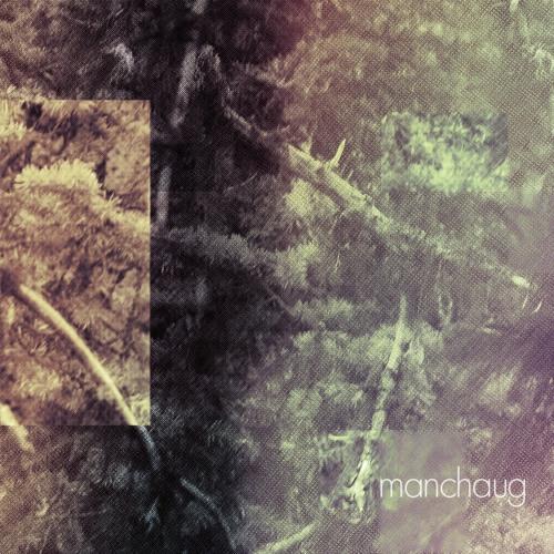 manchaug's avatar