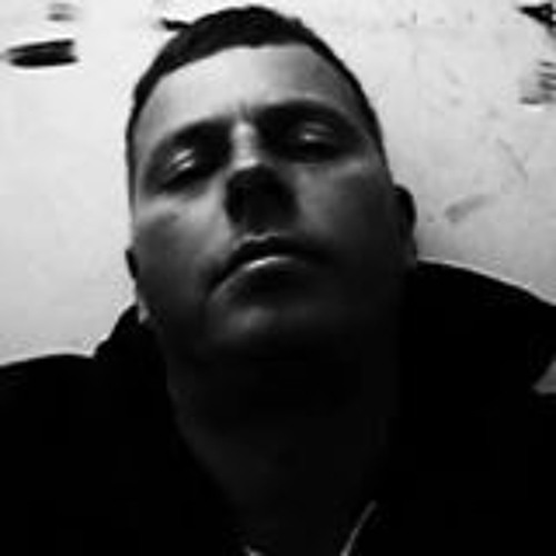 Soul Disorder's avatar