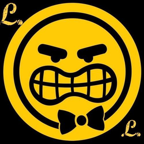 Lya2007records's avatar