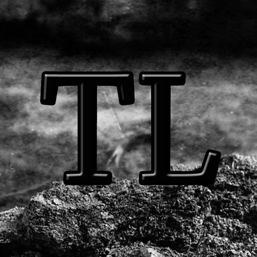 T3CHNO L1ST's avatar