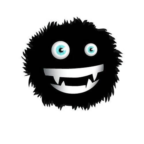AzKamar's avatar