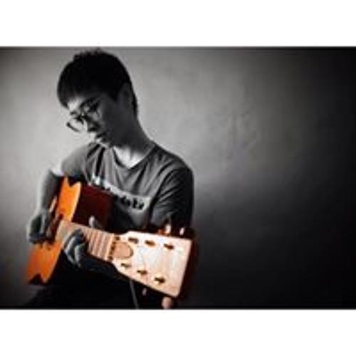 Jun Xiao's avatar