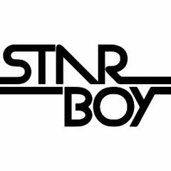 STARBOYMusic