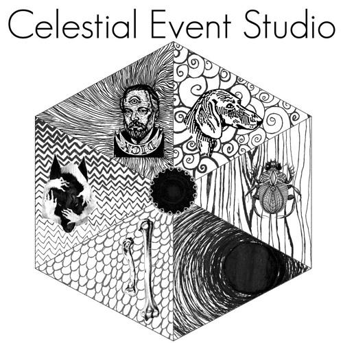 Celestial Event's avatar