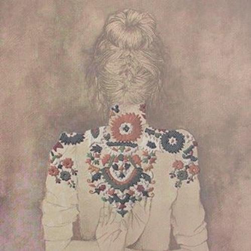Fnno Saleh's avatar