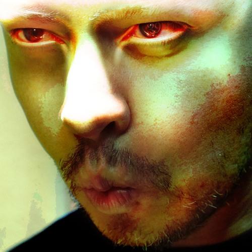 joaoeliasdebrito's avatar