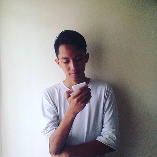 Fauzan Adli's avatar