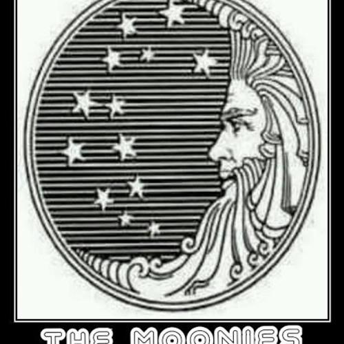 The Moonies Media's avatar