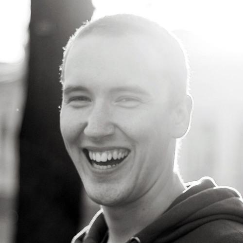 leftshift73's avatar