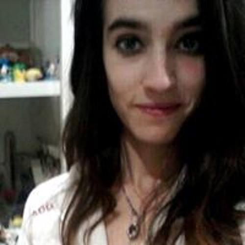Giulia Irtino's avatar