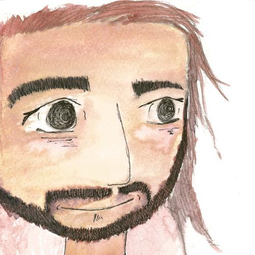 nickhanawalt's avatar