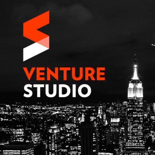 Venture Studio's avatar
