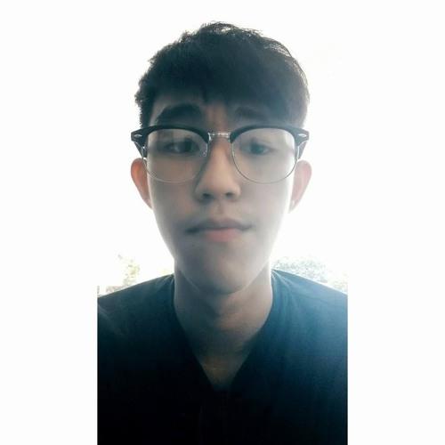 Ryan Goi's avatar