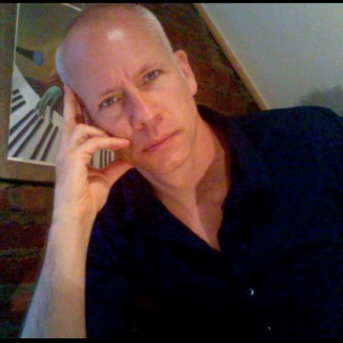 Bryan Putnam's avatar