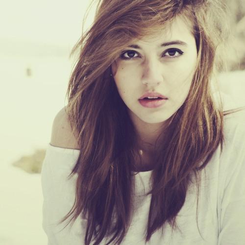 Roselle Dees's avatar