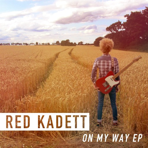 Red Kadett's avatar