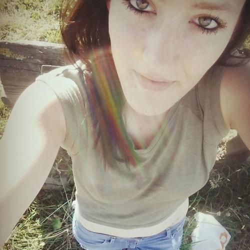 silberauge13's avatar