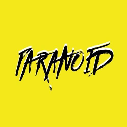 Paranoid Live's avatar