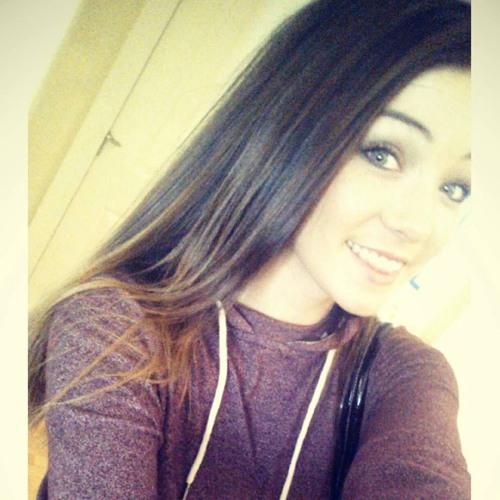 Oretha Samples's avatar