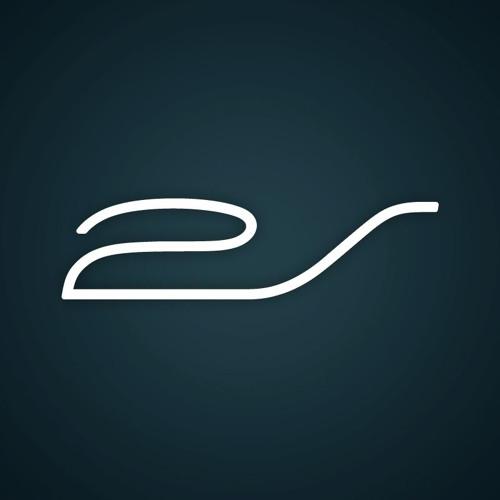 2Soul Agency's avatar
