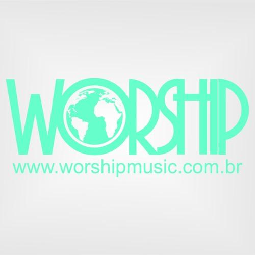 Worship Music's avatar