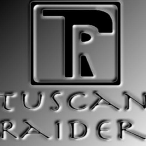Tuscan Raiders's avatar