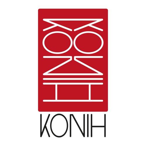 Konih's avatar