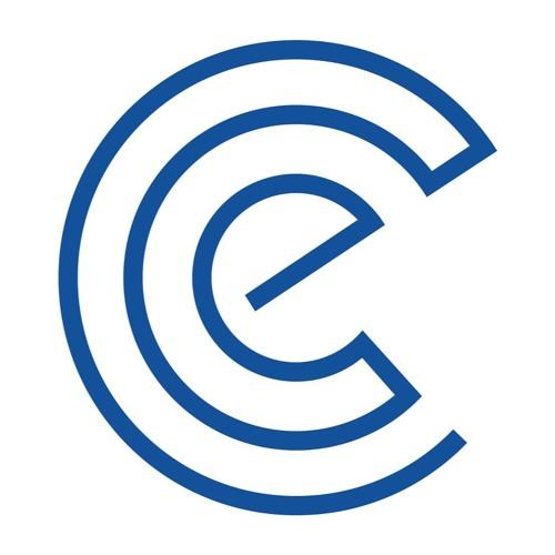 Conexao Empreendedora's avatar